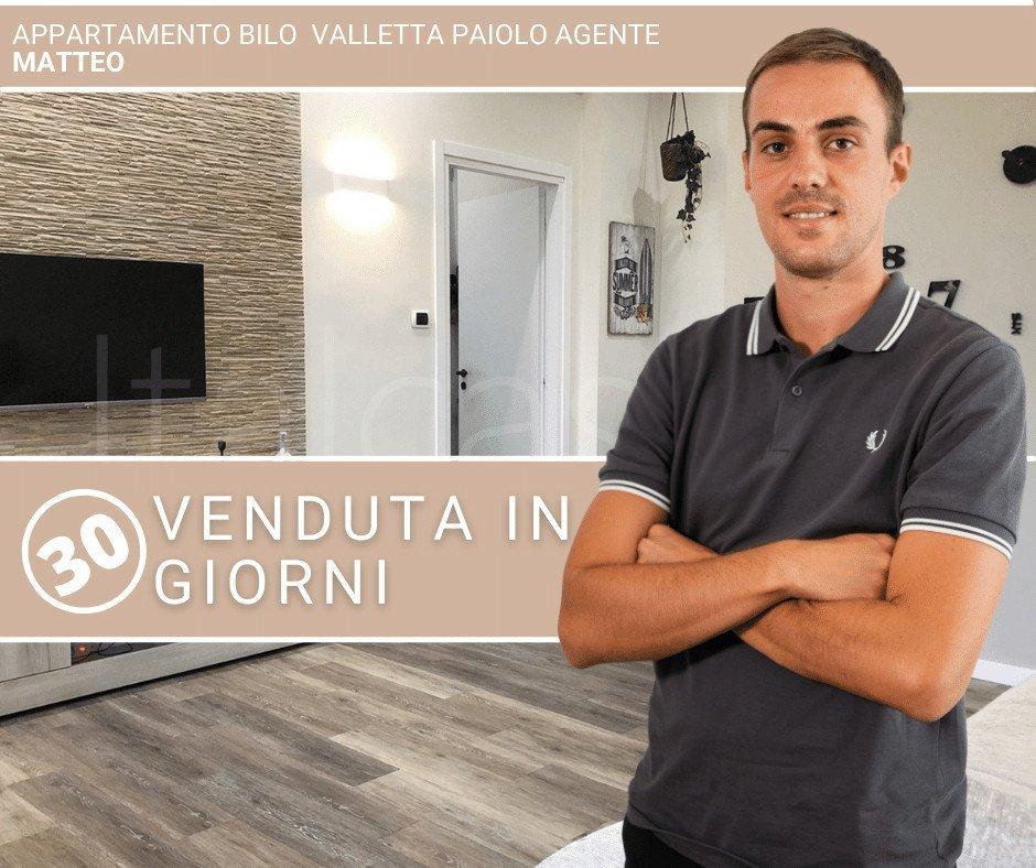 APPARTAMENTO-BILO-VALLETTA-PAIOLO-AGENTE-MATTEO-rid.jpg